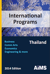 Cover_Intl_Thailand