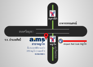 aims_PYT_map_2015
