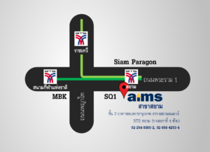 aims_Siam_map