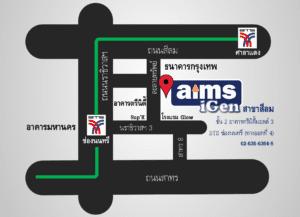 aims_Silom_map_2015