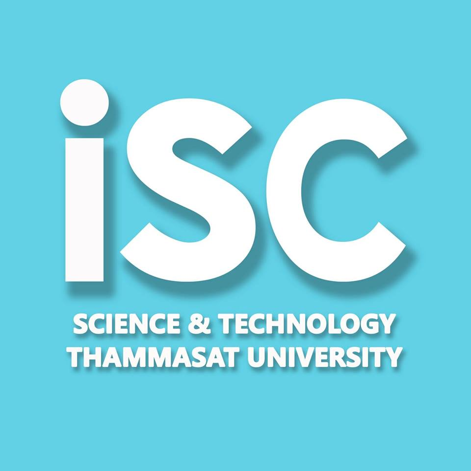 isc tu | aims.co.th